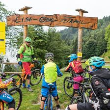 hd-ChildrensCamp-Bikeacademy-2016PhilippWagner-098